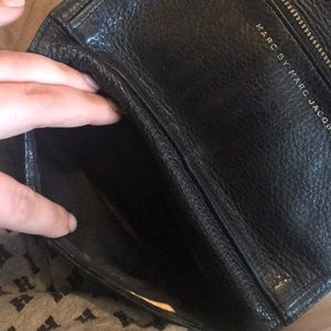 Marc By Marc Jacobs Bags - Marc Jacobs wallet